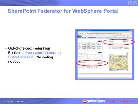 Java Developer Resume With Websphere by Websphere Portal Development Resume