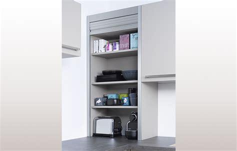 meuble de cuisine avec porte coulissante  idees de