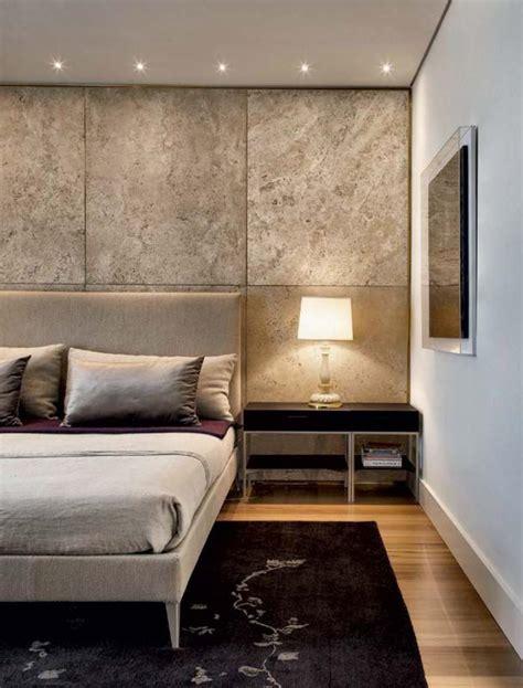 decoration chambre a coucher adulte moderne quelle d 233 coration pour la chambre 224 coucher moderne archzine fr