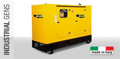 single home plans bundu power generators diesel generators gas
