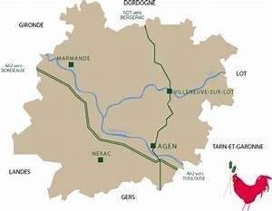 Ramoneur Lot Et Garonne : lot et garonne arts et voyages ~ Premium-room.com Idées de Décoration