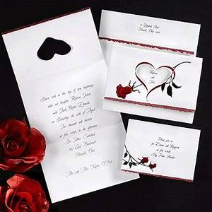 pinterest o the worlds catalog of ideas With vertical tri fold wedding invitations