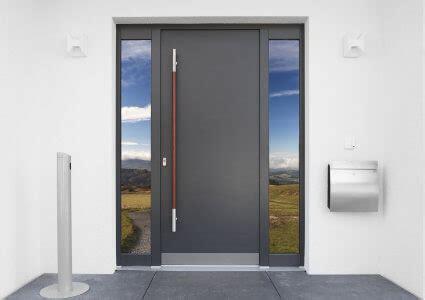porte entr e aluminium large choix de portes d cr ation sur mesure solabaie mik partners porte