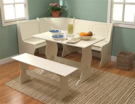 Kitchen Bench Near Me by Kitchen Tables With Bench Seating Ideas Roni How