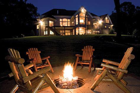 paloma luxury home plan   house plans