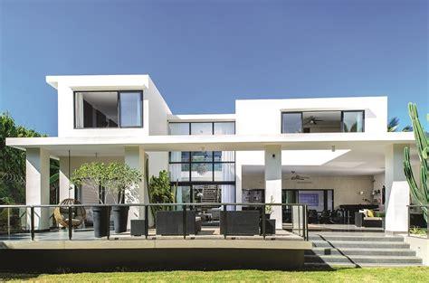 les bonnes questions 224 se poser avant d acheter une maison lexpress property