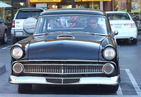 tim allen driving celebrity cars blog