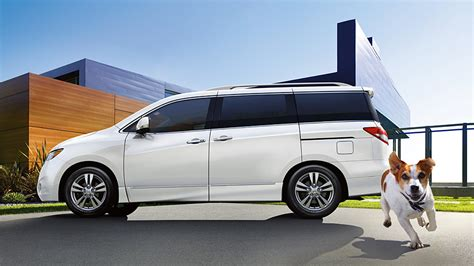 2014 Nissan Quest by 2014 Nissan Quest Chicago Il