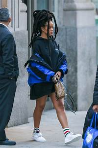 Rihanna 2017 Jan Pictures to Pin on Pinterest - PinsDaddy