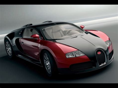 Bugatti Sport by Bugatti Veyron Cool Car Desktop Pictures New Sport Car