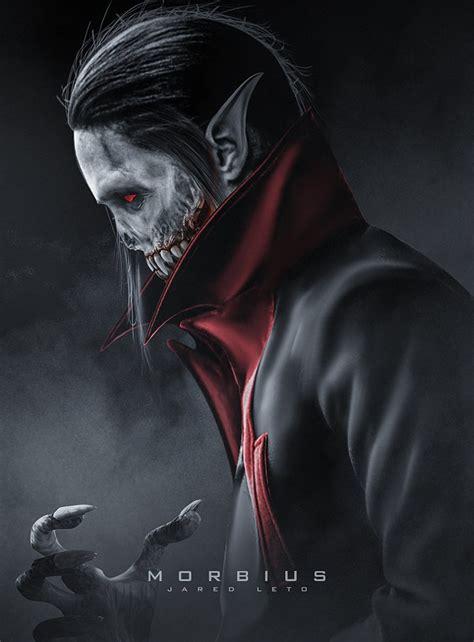 morbius  living vampire spin  spider man