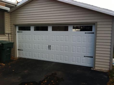 utah garage door ut steel door premium sales service a plus garage doors