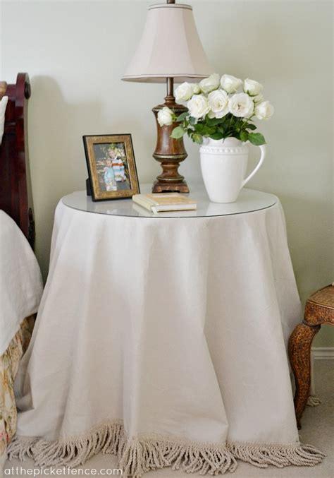 master bathroom vanity ideas glass side tables for bedroom grass skirt tablecloth