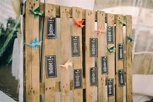 Plan De Table Palette : plus de 70 id es de plan de table original pour mariage r servez un accueil sp cial vos ~ Dode.kayakingforconservation.com Idées de Décoration