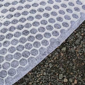 dalle alveolaire pour revetement de sol exterieur en With dalle pour parking exterieur