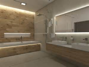 badezimmer modernes design modernes badezimmer sand perfecto design