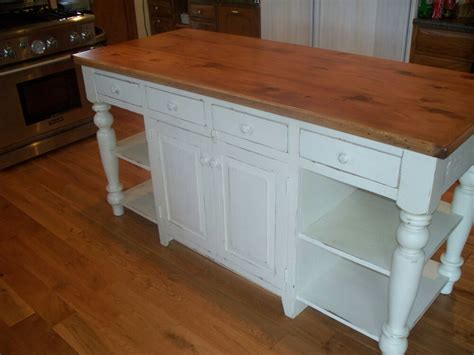 kitchen island made from reclaimed wood amish made reclaimed barn wood 72 quot kitchen island