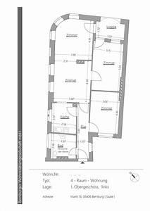 Wohnungen In Bernburg : das beste 3 raum wohnung bernburg in diesem monat 1762290811 ~ A.2002-acura-tl-radio.info Haus und Dekorationen