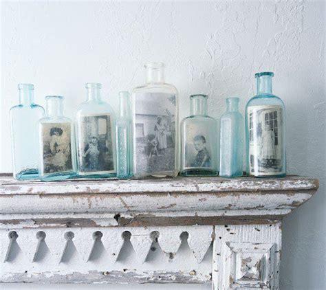 Schöne Bilder Zum Aufhängen by Sch 246 Ne Beispiele Daf 252 R Wie Sie Ihre Fotos Im Zimmer