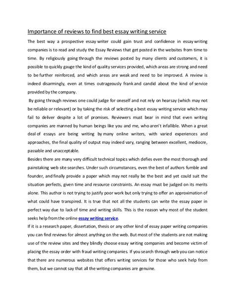 Best Descriptive Essay Ghostwriters Site Uk by Esl Biography Writers Website Ca Esl Biography Writers