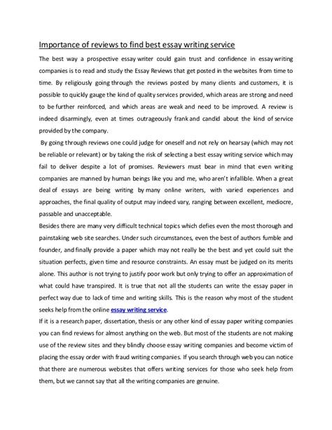 best website to order a dissertation Chicago/Turabian Rewriting 42 pages