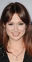 Pictures & Photos of Ellie Kemper - IMDb