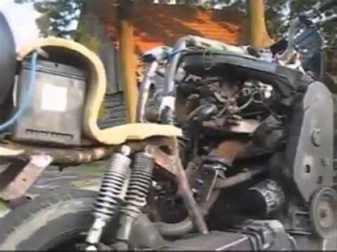 motors de motor de carro na moto