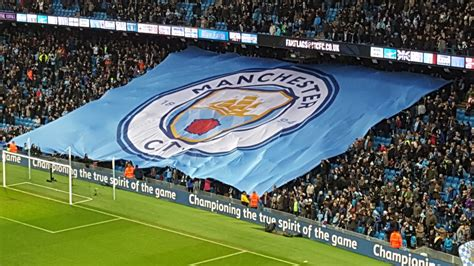 The latest news, transfer news, rumours, results & player ratings. At €878m, Man City are the most expensive ever team in football history - Inside World Football
