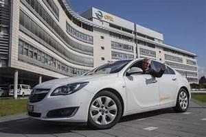 Opel La Teste : opel insignia 1 6 cdti ecoflex ne arat c poate a parcurs kilometri cu un singur plin ~ Gottalentnigeria.com Avis de Voitures