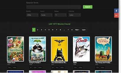 Yts Movies Ag Yify Torrent Torrents Movie