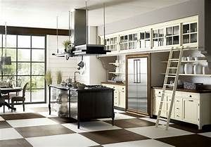 Cucine kitchen store for Prezzi cucine kitchen store
