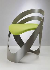 Modern and Contemporary Chair in Original Design – Martz