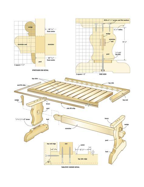 design blueprints woodworking vdo