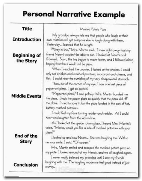 ideas  essay examples  pinterest essay