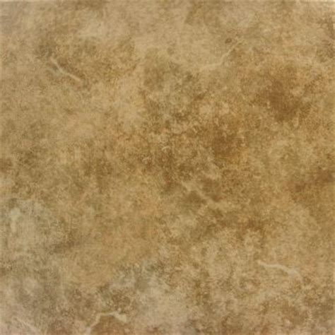 lamosa tile home depot ms international montecito 16 in x 16 in glazed ceramic