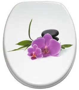 Wc Sitz Mit Absenkautomatik Günstig : wc sitz mit absenkautomatik orchidee ~ Bigdaddyawards.com Haus und Dekorationen