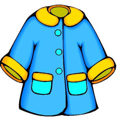 bambini clipart clipart vestiti bambini71 clipart di moda