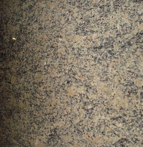 works marble granite llc granite quartz and