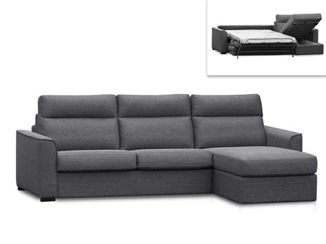 canapé d angle déhoussable canapé d 39 angle convertible et réversible tissu gris olten