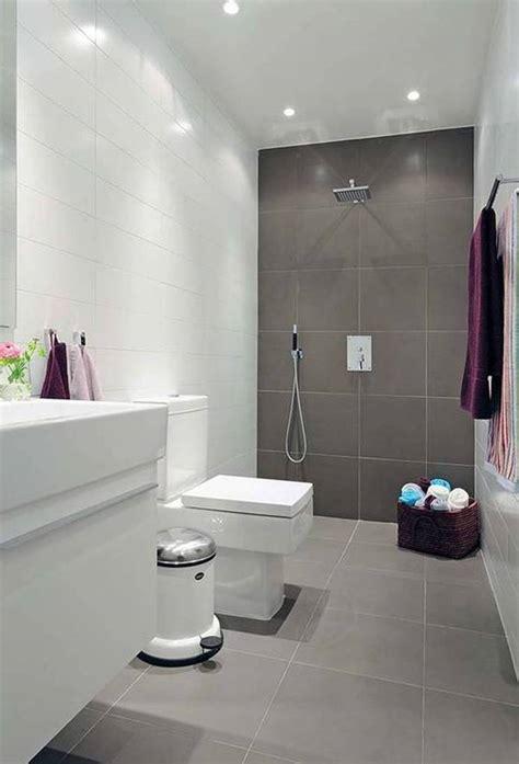 luxury small bathroom ideas 18 bathroom design ideas to inspire you
