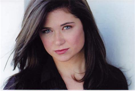 Katie Maguire  Actor Cinemagiaro
