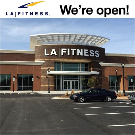 La Fitness  Winstonsalem Stratford Rd  Home  Facebook. Iphone 6 Skin Template. Fascinating Coating Inspector Cover Letter. Sports Edit Backgrounds. Trump Campaign Poster. Create Photo Collage Free. 80th Birthday Invitations Template Free. Free Money Graduate School. Air Force Basic Training Graduation Calculator