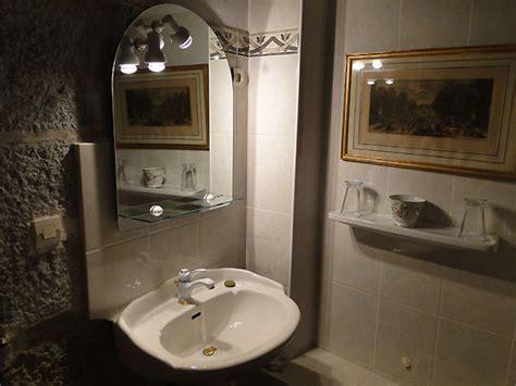 chambres d hotes en ardeche chambres d 39 hôtes de charme en ardèche la tour d 39 auriolles