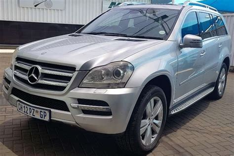 how petrol cars work 2012 mercedes benz gl class windshield wipe control 2013 mercedes benz gl 500 crossover suv petrol awd automatic cars for sale in gauteng