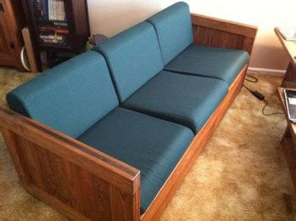 This End Up Loveseat by Exceptional This End Up Sofa 5 This End Up Cushions
