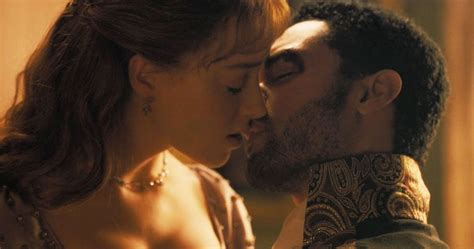 Bridgerton Sex Scenes How They Were Filmed