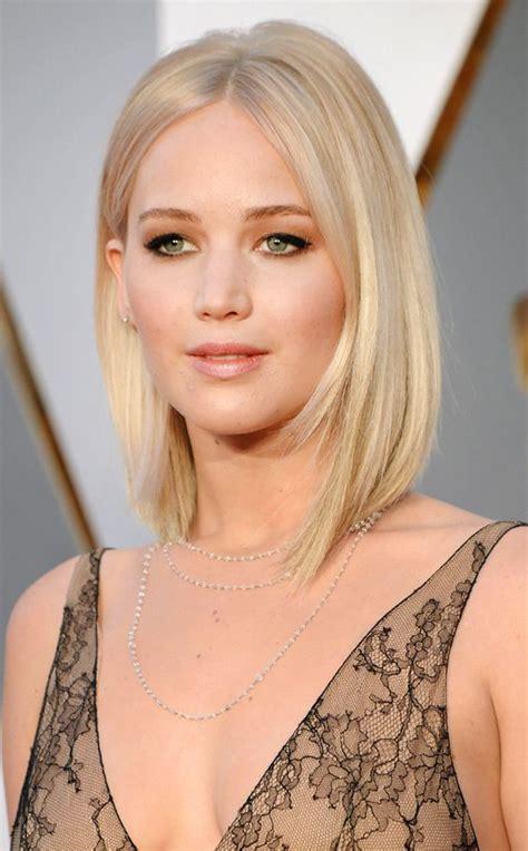 coloration blond polaire valentin coiffeur coloriste