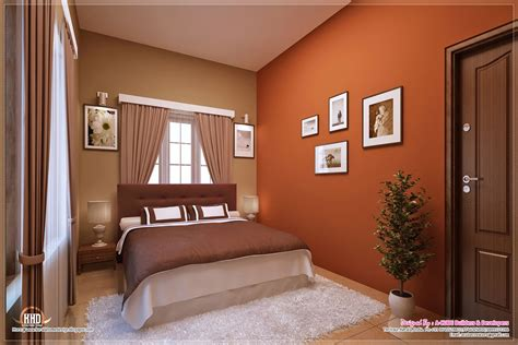 interior designers in kerala for home awesome interior decoration ideas home kerala plans