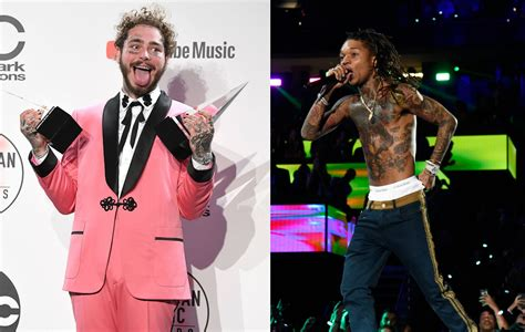 swae lee vinyl listen to post malone s new team up with swae lee sunflower