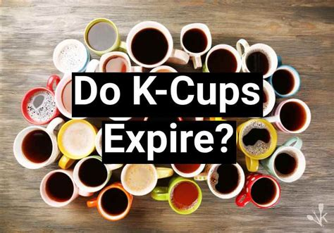 cups expire  long    kitchensanity